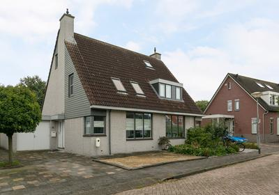Rietveld 4 in Mijdrecht 3641 GS