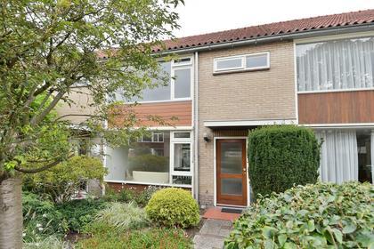 Vernhoutstraat 8 in Hilversum 1222 ET