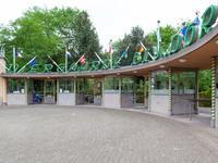 Statensingel 152 D in Rotterdam 3039 LW
