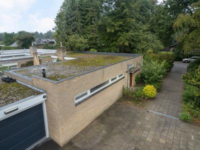 Arthur Van Schendelpark 37 in Tilburg 5044 LG