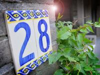 Het Wansink 28 in Epse 7214 AG