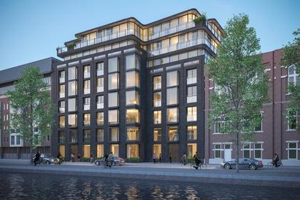 Pieter de Hoochstraat 11 hooch MVSA Marcel Wolterinck Framework studio Thomas Geerlings Robert Kolenik eco chic Prast Hooft Tank Tommy Kleerekoper Heule Exclusief wonen Luxueus Bijzonder Byzonder Toonaangevend prestige object majestueus vorstelijk <BR>Huizen Grachtenpanden Appartementen onroerend goed vastgoed NSW landgoed villa villa's penthouse droomhuis droomhuizen Residence Architonic architectuur architecten architect interieur Residentie landhuis Redres boerderij Amsterdam Nederland wereldwijd internationaal huis grachtenpand appartement koetshuis financieel dagblad fd Elsevier Griekenland eiland Ibiza mikanos Frankrijk monument erfgoed makelaar makelaardij zwembad tuin dakterras Quote Esquire lift balkon open haard kantoor gastenverblijf garage huismeester den haag Rotterdam Hilversum verhuur lokatie vliegveld dichtbij Jim Reerink Marianne Joanknecht kunst klassiek modern nieuwbouw fotografie foto uniek uitzicht vastgoedpro nvm funda adembenemend mooi kwaliteit Valeriusplein Valerius de jong groep REB Afora <BR>Prestigious living majestic exclusive Luxury homes townhouses home townhouse apartment apartments property land estate residence extraordinary Sotheby's Christie's real estate realty interior decoration international R365 Netherlands canal house houseboat mansion country life financial times worldwide barn global city listings for sale island Greece ibiza Mallorca France swimming pool garden sauna fitness roof terrace broker heritage urban landscape residency royal comfort elevator balcony fire place office au pair guesthouse forest lake privacy international school airport connection transport near to close video drone photography picture Palace Centre turnkey splendid view breathtaking dream beautiful hospitality service premium quality sophisticate design high-end sustainable designer architects boffi egenstill gaggenau bulthaup modular arclinea parking sophisticated