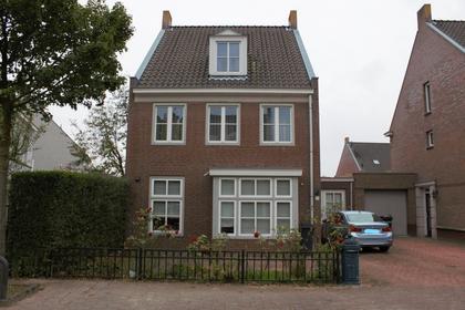 Egelsvoort 12 in Helmond 5706 HN