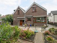 Hordijk 238 in Rotterdam 3079 DL