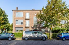 Jacob Van Offwegenlaan 76 in Rijswijk 2282 HS
