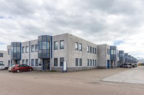 Industrieweg 6 D in Culemborg 4104 AR