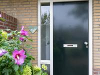 Frans Halsstraat 37 in Oud-Beijerland 3262 HD