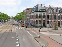in Rotterdam 3021 DJ