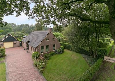 Dwingelderdijk 10 A in Dwingeloo 7991 RK