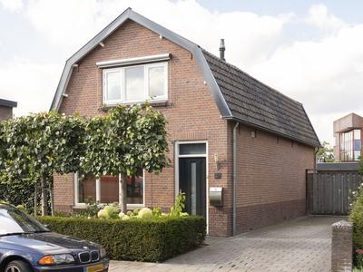 Van Zuilenlaan 2 A in Hooglanderveen 3829 AR