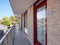 Sanne Van Havelteplein 51 in Zoetermeer 2712 EZ