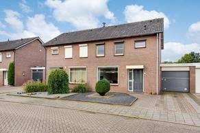 Allegrostraat 7 in Venray 5802 GG