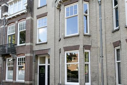 Koningsweg 75 in 'S-Hertogenbosch 5211 BH