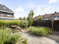 Minister Bongaertsstraat 22 in Roermond 6042 CL