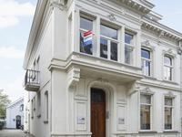Nieuwlandstraat 7 in Tilburg 5038 SL