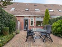 De Boeg 18 in Hoogeveen 7908 KH