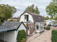 Molenstraat 122 in Apeldoorn 7321 BH