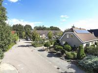 Wolfweg 16 in Schuinesloot 7777 RK