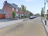Waldeck Pyrmontstraat 23 in Maasdijk 2676 AP