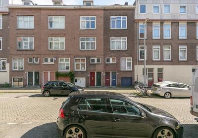 Transvaalstraat 68 C2 in Rotterdam 3072 PX