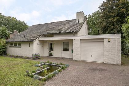 Bosbes 6 in Helmond 5708 DA