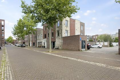 Parcivalring 14 in 'S-Hertogenbosch 5221 LM