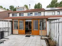 Pijlrogstraat 54 in Almere 1317 NR