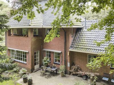 Mej. A.Talmaweg 16 in Witteveen 9439 TJ