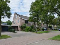 Hazeleger 78 in Zeewolde 3892 WN
