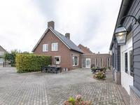 Pastoor Verheijdenstraat 7 in Noordhoek 4759 BG