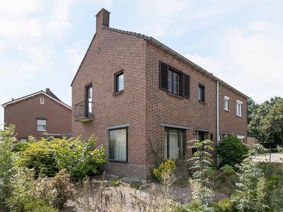 Toupsbergstraat 63 in Kerkrade 6463 EA