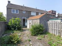 Bontwerkersstraat 2 in Venlo 5914 PB