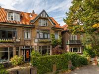 Johan De Wittstraat 26 in Leiden 2334 AR