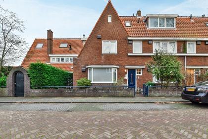 Willem Van Beijerenlaan 48 in Amstelveen 1181 DZ