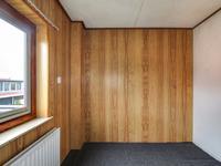 Van Beekstraat 140 in Landsmeer 1121 NT