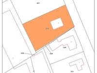 Schotsheuvel 5 in Nuland 5391 KK
