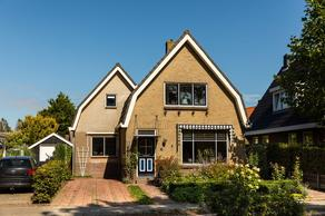 Delftweg 4 in Tuitjenhorn 1747 GA