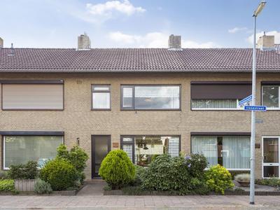 Irenestraat 14 in Veldhoven 5502 TM