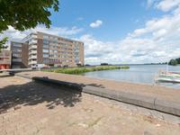 Sterrenkroos 137 in Zwolle 8043 ND