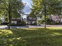 Hoofdstraat 170 in Hoogezand 9601 EM
