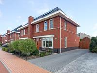 Tjeerd Stienstraweg 15 in Heerenveen 8448 RH