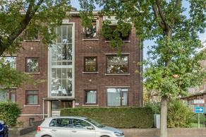 Daniel Catterwijckstr 81 in Rijswijk 2282 HL