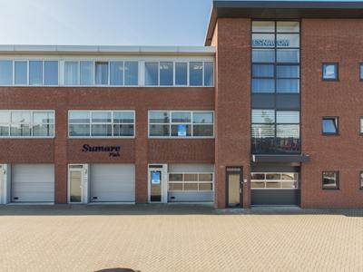 De Hooge Krocht 44 in Noordwijk 2201 TX