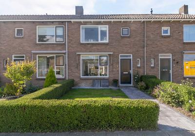 Prof. Heymansstraat 9 in Ferwert 9172 NT