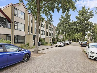 Walcheren 75 in Utrecht 3524 ZR