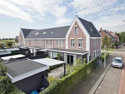 Kuyckshof 34 in Meteren 4194 AG
