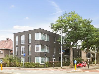 Pieter Zeemanstraat 1 03 in Eindhoven 5621 CP