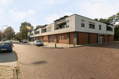 Portlandweg 15 B in Nijverdal 7442 VB