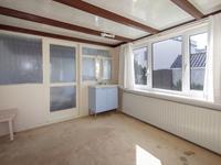 Dr Kuyperstraat 18 in Zandvoort 2042 BX