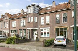 Zandwijksingel 4 in Woerden 3443 EA